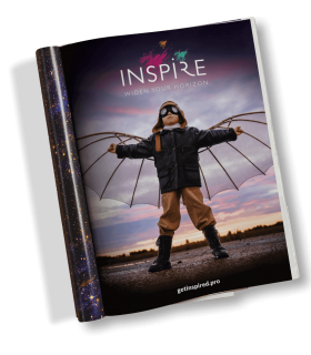 inspire-mag2